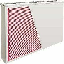 Elektroheizung - Speicherheizung ISH (ISH 80/60