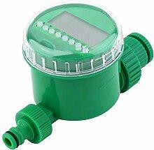 Elektronische Wasser Timer, Bewässerungsuhr,