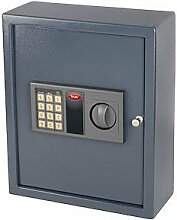 Elektronischer Safe Haustresor Tresor MOT SA23EL