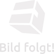 Elektronischer Safe Tresor mit Schlüssel und