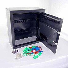 Elektronischer Schlüssel Tresor Safe Schlüsseltresor Schlüsselsafe