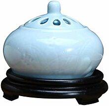 Elektronischer Weihrauchbrenner Incense Furnace -