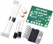 Elektronisches Modul 1set TDA7297