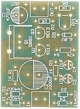 Elektronisches Modul DIY D880 Transistor-Serie