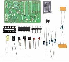 Elektronisches Modul LED Logic Pen Elektro-Kit