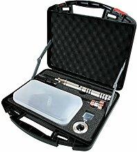Elektropick KRONOS ® Komplett Set im Koffer -