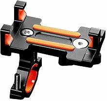 Elektrowerkzeugehandbetätigte Werkzeuge Fixed