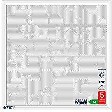 eLITe 7002279 Lampe, Metall, 30 W,
