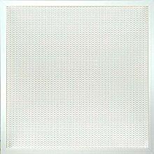 eLITe 7002280 Lampe, Metall, 30 W, Universalweiß,