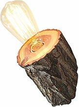 Elitlife Wandhaken Design Wandlampe Skandinavisch