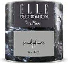 ELLE Decoration by Crown Premium Wandfarbe