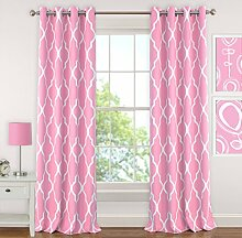 Elrene Home Fashions 026865901306 Juvenile Teen
