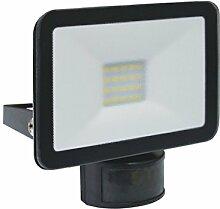 ELRO LF5010P LED-Außenleuchte mit
