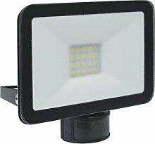 ELRO LF5020P LED-Außenleuchte mit