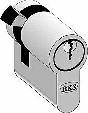 Elso Halbzylinder Schlüsselschalter gleiche