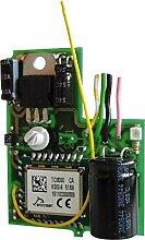 Eltako Funkaktor Funkmodul für Montage in das 3X