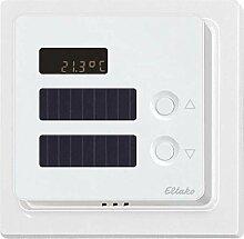 Eltako Funksensor Temperatur-Regler, 1 Stück,