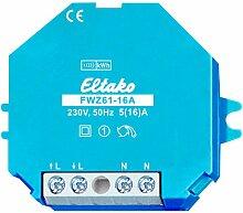 Eltako FWZ61-16A Funk-Wechselstromzähler