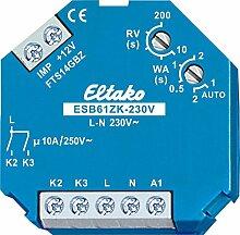Eltako Stromstoßschalter für