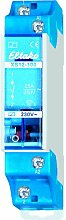 Eltako XS12-100-24VDC Elektromechanische