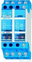 Eltako XS12-310-12VDC Elektromechanische