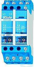 Eltako XS12-400-12VDC Elektromechanische