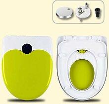 Eltern Kind Toilettendeckel,