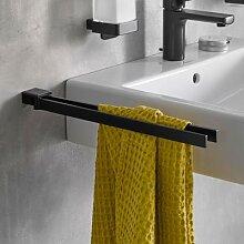 Emco Loft Handtuchhalter, 055013331