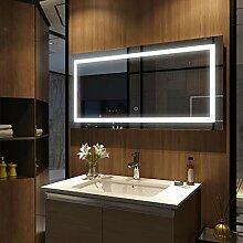 Badspiegel 120 Gunstig Bei Lionshome Kaufen