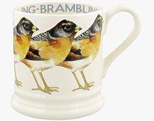 Emma Bridgewater Becher 0,28 liter Brambling