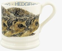 Emma Bridgewater Becher 0,28 liter Hedgehog