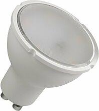 EMOS LED Lampe Classic MR16 / A+ / 8 W/ersetzt 55