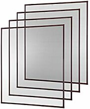 empasa Insektenschutz Fliegengitter Fenster