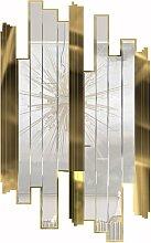 Empire Spiegel von Covet Paris