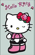 empireposter - Hello Kitty - Rose - Größe (cm),