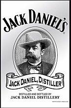 empireposter - Jack Daniels - Jack - Größe (cm),