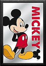 empireposter - Mickey Mouse - Mickey - Größe