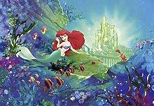 empireposter Schneewittchen - Disney Foto-Tapete -