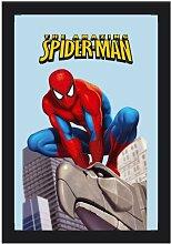 empireposter - Spiderman - Statue - Größe (cm),