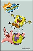 empireposter - Spongebob  - Fun - Größe (cm),