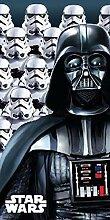 empireposter Star Wars - Darth Vader -