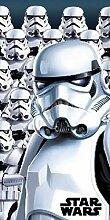 empireposter Star Wars - Stormtrooper -