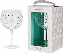 Empress DIA006 Gin-Glas