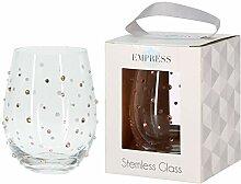 Empress DIA012 Gin-Glas