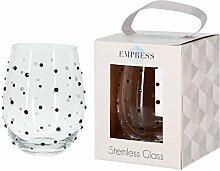 Empress DIA014 Gin-Glas