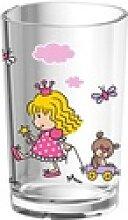 Emsa Kinderbecher Princess