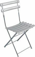Emu Arc En Ciel Folding Chair Gartenstuhl Aluminium