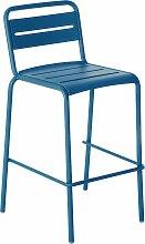 Emu Star Stuhl Blau