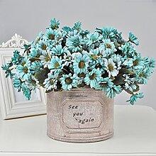 Emulation Blume gänseblümchen Afrika Ju Kit