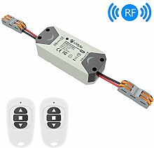eMylo Smart Wireless RF Motor Controller Schalter